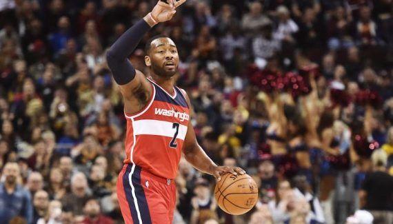 Les Wizards s'imposent avec la manière à Cleveland ! -  Cleveland – Washington. En voilà une belle affiche qui sent bon les playoffs. Un vrai test pour les deux formations à moins d'un mois du début des choses sérieuses. Dans… Lire la suite»  http://www.basketusa.com/wp-content/uploads/2017/03/wall-cavs-570x325.jpg - Par http://www.78682homes.com/les-wizards-simposent-avec-la-maniere-a-cleveland homms2013 sur 78682