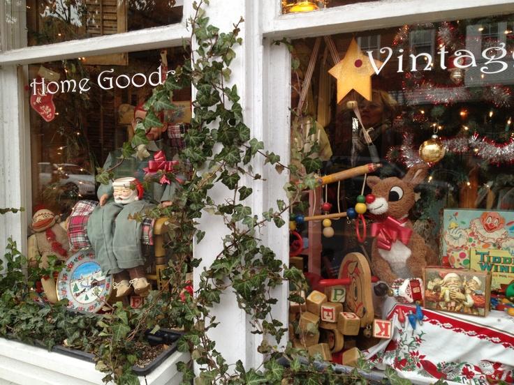 65 best Lititz, PA images on Pinterest | Small towns, Pennsylvania ...