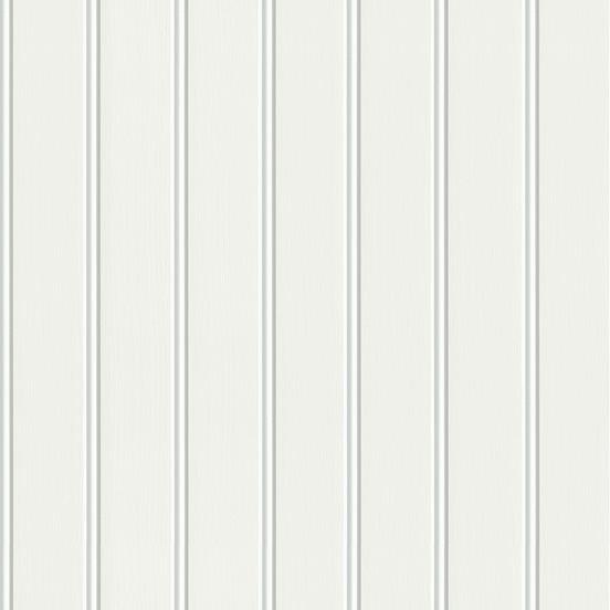 Tak & väggpanel perle 4 st - Panelskivor - Byggmax
