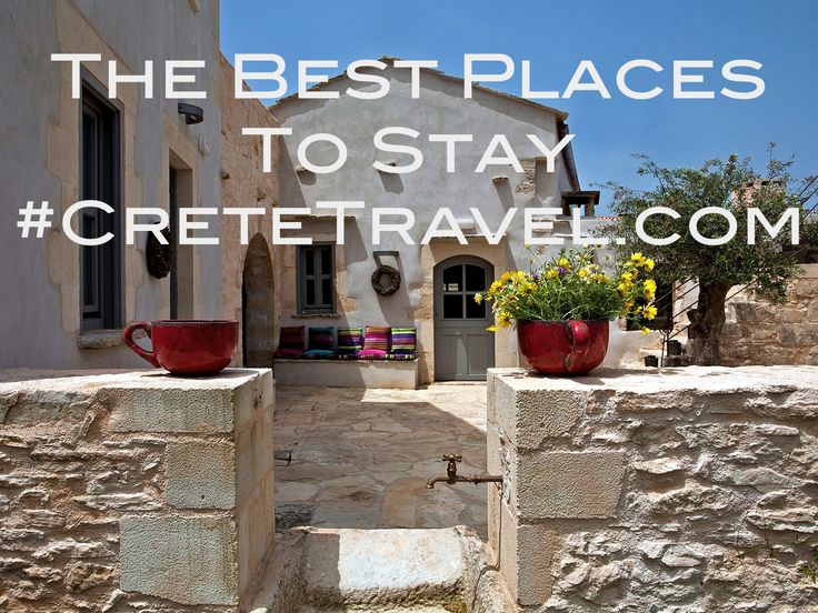 """The Crete You Are Looking For"" www.cretetravel.com  ‪#‎Hotels‬ ‪#‎Villas‬ ‪#‎Houses‬ ‪#‎Rooms‬ ‪#‎Gastronomy‬ ‪#‎Activities‬ ‪#‎Events‬ ‪#‎TravelTips‬ ‪#‎Flights‬ ‪#‎Ferry‬ ‪#‎Tickets‬ ‪#‎Taxi‬ ‪#‎Transfers‬ ‪#‎More‬"
