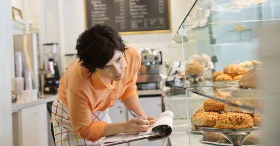Some plans allow higher savings rates, while others require a lot of paperwork for small business retirement plans.