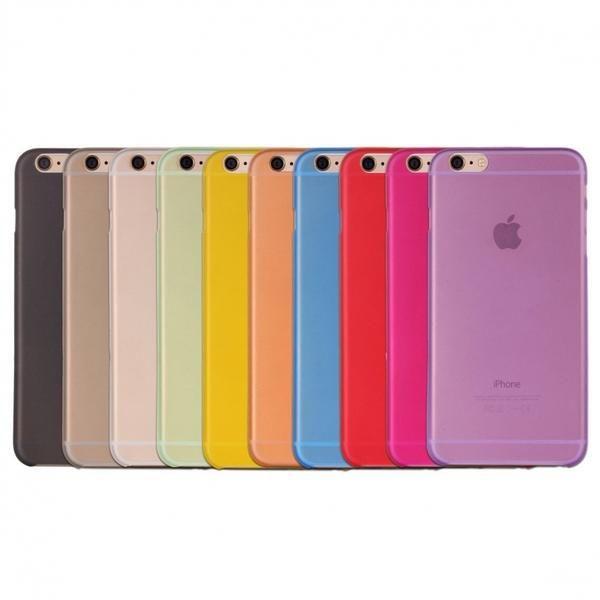 lot coque apple iphone 6 | Apple iphone 6, Apple iphone, Iphone 6