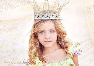 Принцессы Дисней в Томске