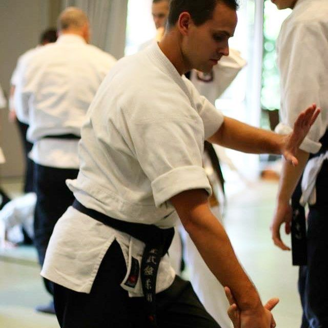 Training time tomorrow  Time to get back in shape  // Holnaptól újra edzés  Ideje újra formába lendülni  #szegedbudokan #martialarts #academy #szeged #budokan #harcművészet #samurai #spirit #warrior #taikai #japan #japanese #family #protection #seibukanjujutsu #jujutsu #jiujutsu #history #art #budo #bushido #fight #monterey #seibukan #taikia #throwback #dojo #mylife #lovewhatyoudo