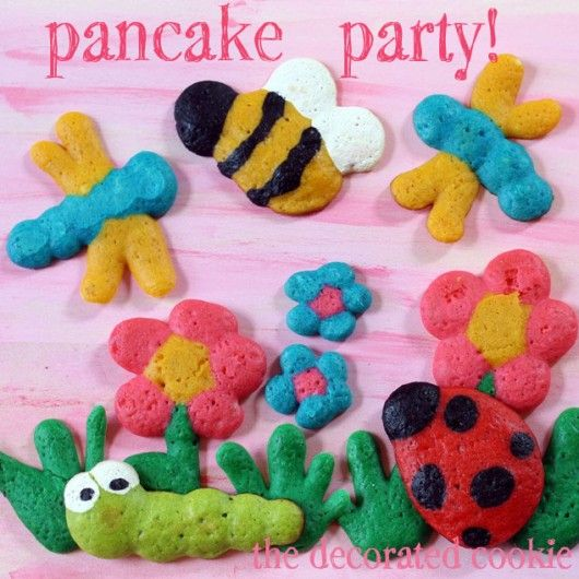 These are awesome!! So cute!