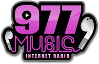Have the best online music streaming experience. For more information visit on this website http://www.977music.com/.