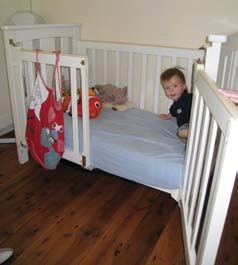 67 Best Images About Bed Toddler On Pinterest Loft