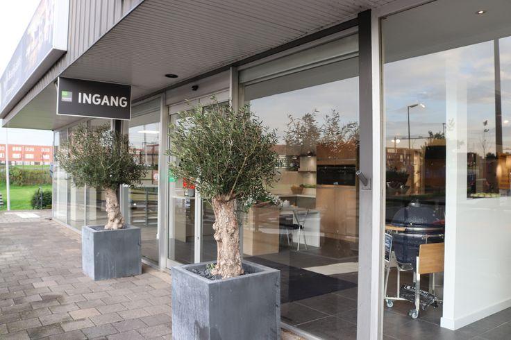 Keukenstudio Maassluis   #keukenstudiomaassluis #maassluis #keukens #kitchens #kitcheninspiration #keukeninspiratie #keller #next125 #hollandsmaatwerk #smartselect
