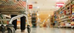"""Retail Watch attacca Altroconsumo per gli errori di metodo, statistici ed economici, commessi dall'Associazione nell'inchiesta sui prezzi nella Gdo """"Supermercati, scegliere bene per risparmiare"""". Le conclusioni dell'analisi sarebbero, quindi, inattendibili"""