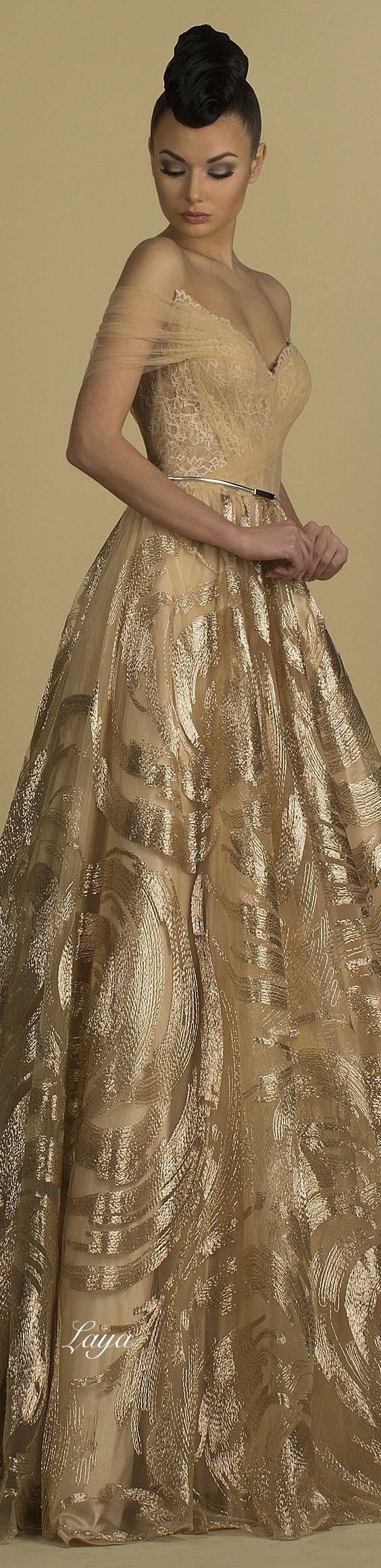 Long Gown - http://www.inews-news.com/women-s-world.html