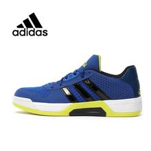 Original Adidas men's Basketball shoes sneakers free shipping