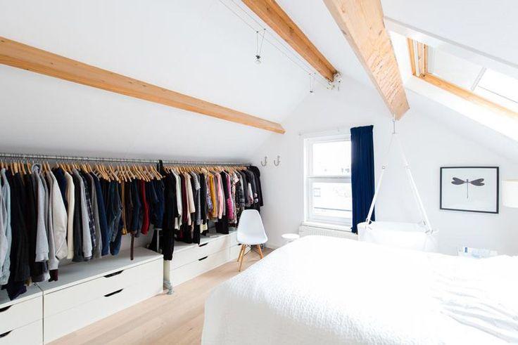 25 best ideas about upstairs loft on pinterest upstairs for Upstairs loft ideas
