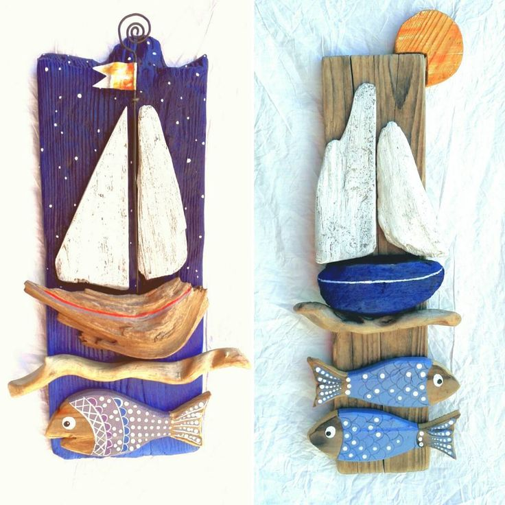 #barche #boats #drftwood #driftwoodart #painter #paintingstones #pebbleart #handmade #fineart #unique #instagood #instadaily #instalike #animalart #artwork #illustration #drawing #creativity #hobbys #animals #painting #fattoamano #stoneart #rockpainting #tasboyama #pedraspintadas #realart #nature #sassidipinti #stonepaintingrrrtg