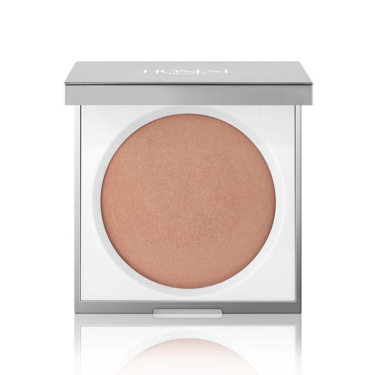 Honest Beauty - Luminizing powder - Dusk Reflection - $25