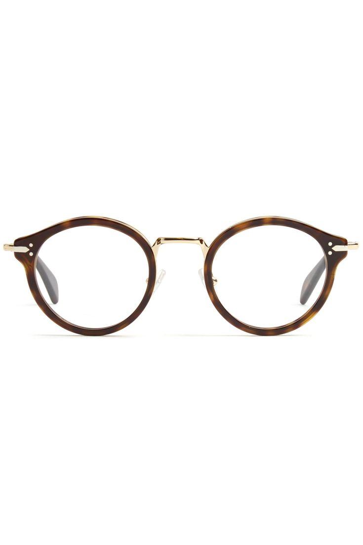 76 besten Glasses Bilder auf Pinterest   Durchblick, Mode Brillen ...