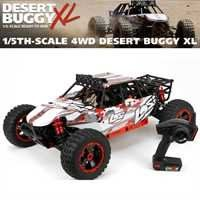 Special Offers - Desert Buggy XL: 1/5th 4WD RTR - In stock & Free Shipping. You can save more money! Check It (June 06 2016 at 06:07PM) >> http://kidsscooterusa.net/desert-buggy-xl-15th-4wd-rtr/
