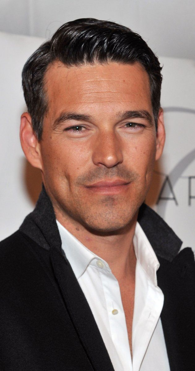 Eddie Cibrian, Actor: Sunset Beach. Eddie Cibrian was born on June 16, 1973 in Burbank, California, USA as Edward Carl Cibrian. He is an actor, known for Sunset Beach (1997), Third Watch (1999) and The Cave (2005). He has been married to LeAnn Rimes since April 22, 2011. He was previously married to Brandi Glanville.