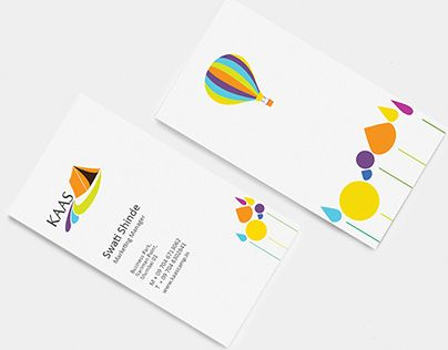 Visual Identity for Campsite