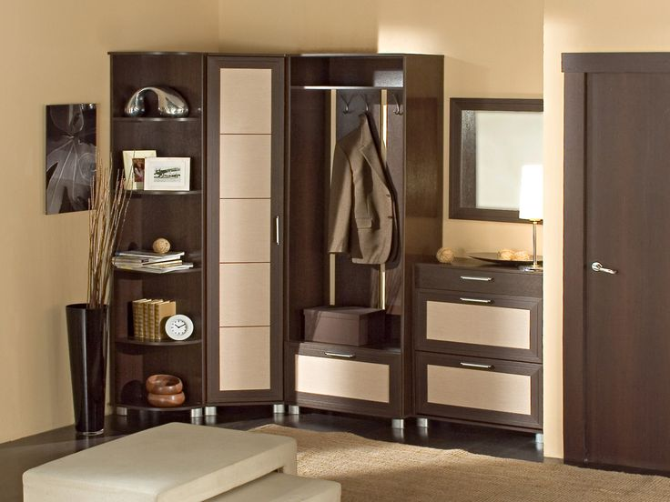 Modern Closet Cabinet Design 25 best modern cabinet dresser design in the bedroom images on