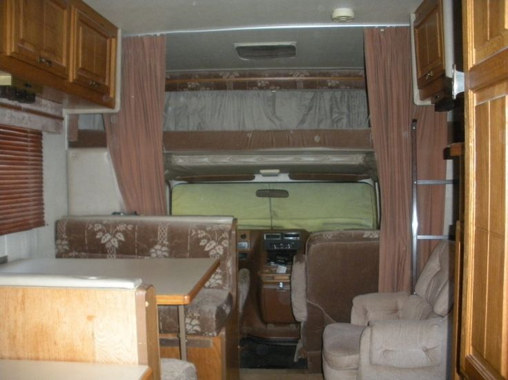 12 Best Want To Buy C Class Rv Images On Pinterest Caravan Class C Rv And Camper