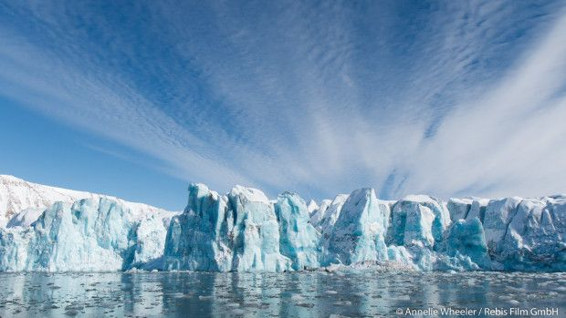 The world's first expedition to the North Pole with sailboats to conduct scientific climate research | Crowdfunding is a democratic way to support the fundraising needs of your community. Make a contribution today!
