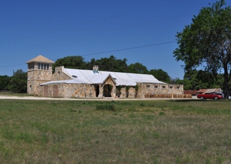 128 Best Texas Wineries Images On Pinterest Texas