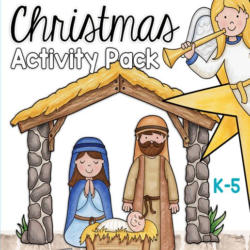 Holiday's are a great time to get creative in your classroom. Children can learn all about the history and meaning of our Nation's holidays. We have many resources you can use in your classroom, homeschool, or missionary work. Whatever holiday you are teaching be sureto emphasize that our greatest celebration is salvation in Christ, for He …