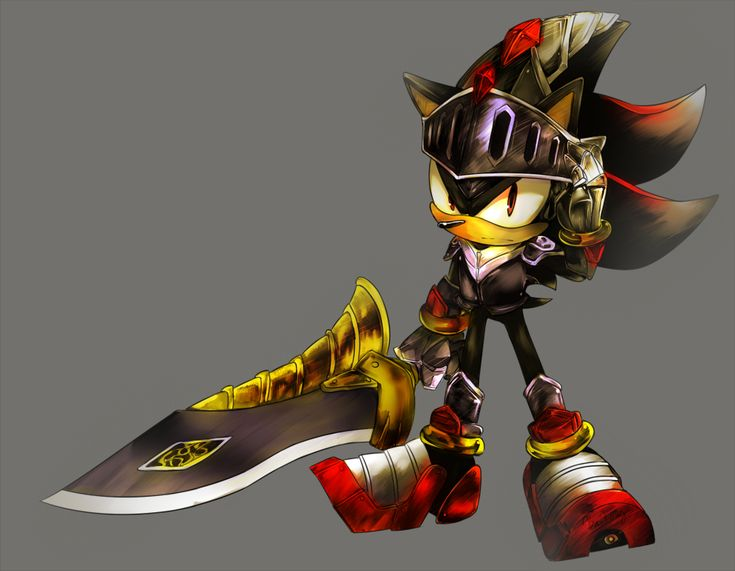 114 Best Sonic And The Black Knight (and Caliburn :3