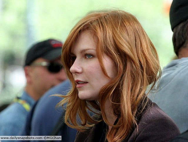 73 best images about Kirsten Dunst on Pinterest | Juergen ...