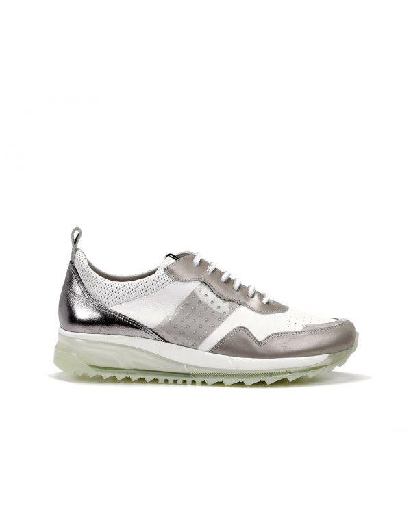Online Shop Fluchos Buy Comfortable Women S Sportswear Sportswear Women Brooks Sneaker Sneakers