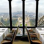 Must do! - Review of 58 Tour Eiffel, Paris, France - TripAdvisor