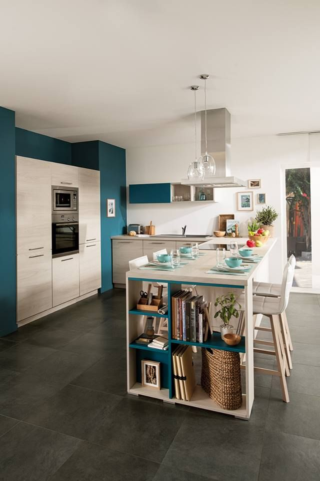 les 13 meilleures images du tableau cuisines kitchen story sur pinterest schmidt cuisines. Black Bedroom Furniture Sets. Home Design Ideas