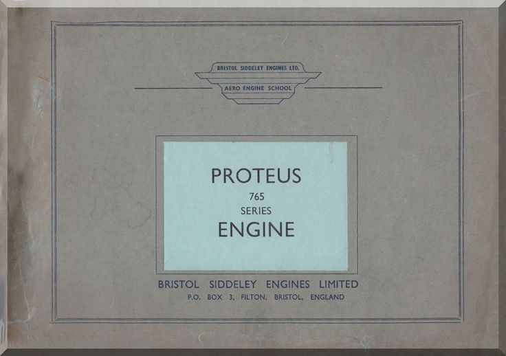 bristol-proteus-765-seies-aircraft-engine-training-manual-3.gif (1024×721)