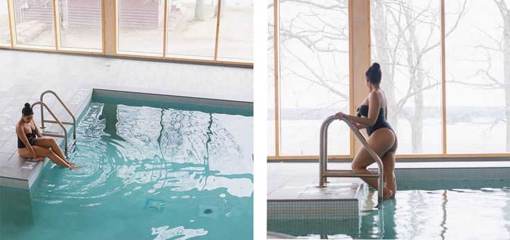 #ElaishaGoes: to The Viamede Resort: A Sweet Escape