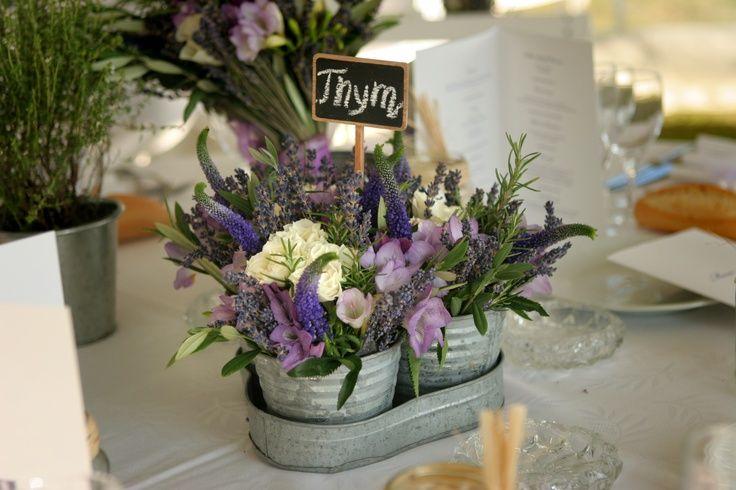 92 besten deko bilder auf pinterest 50er geburtstag - Lavendel zimmerpflanze ...
