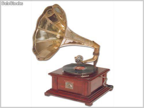 13 best tocadiscos radios y jukebox retro images on - Decoracion con antiguedades ...