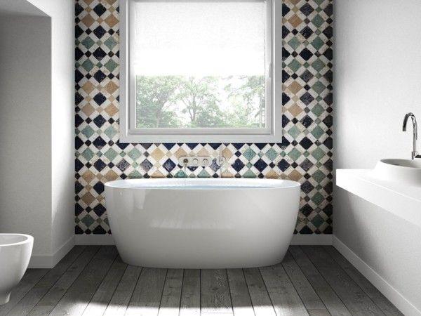 Vasca Da Bagno Piccola Misure : Vasche da bagno di piccole dimensioni con vasca da bagno piccola