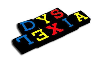 Readers with Dyslexia Have Disrupted Network Connections in the Brain  - pinned by @PediaStaff – Please Visit ht.ly/63sNtfor all our ped therapy, school & special ed pins