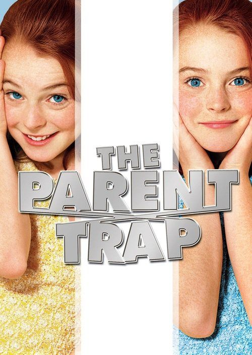 Watch The Parent Trap Full Movie Online