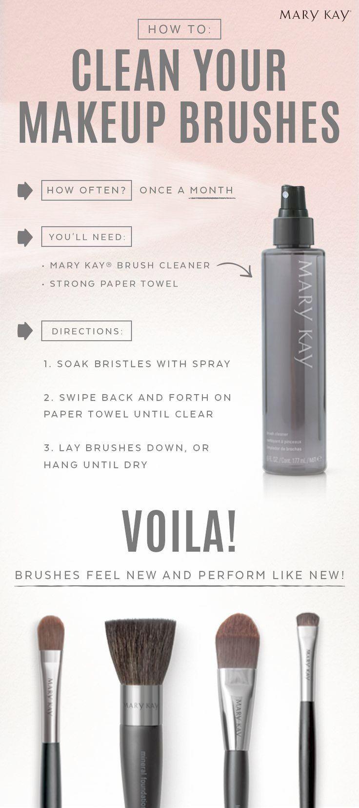 Schminkspiegel Pläne wie Makeup Bag Instagram. Makeup Revolution Pomade über Mak …   – Professional Makeup Brushes