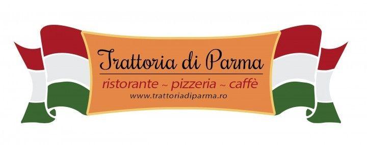 Restaurant Trattoria Di Parma