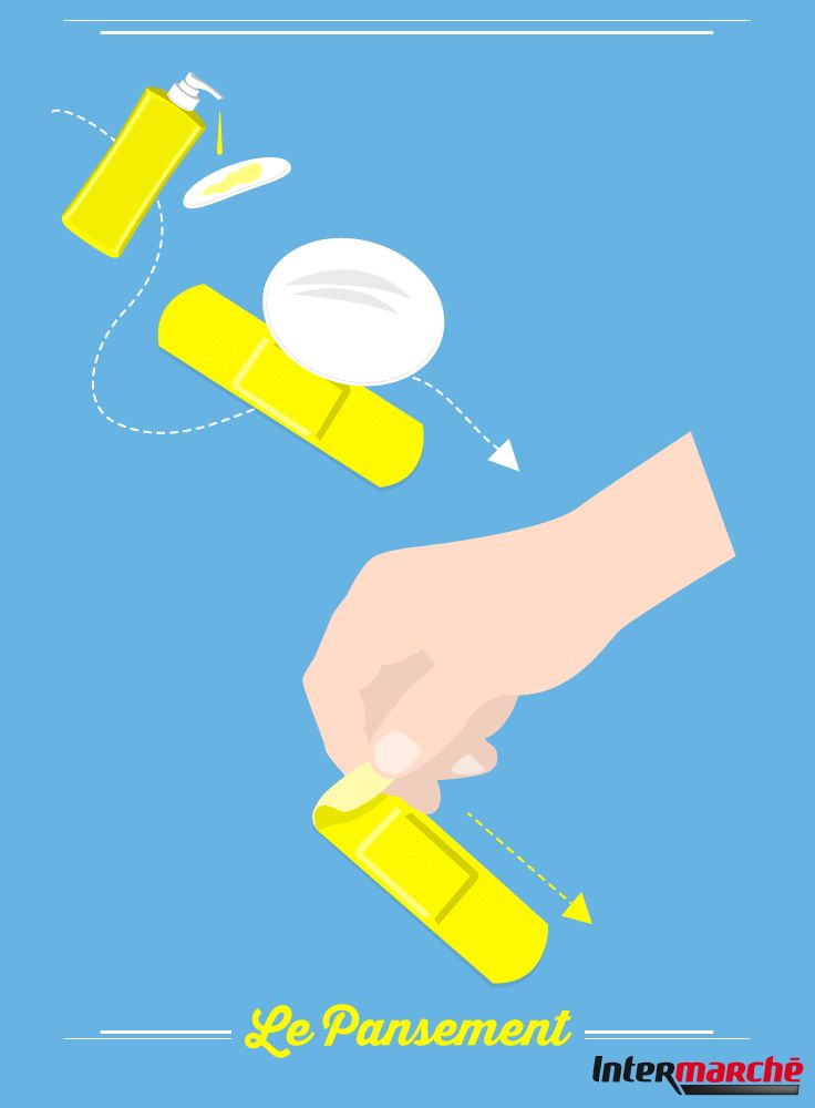 17 meilleures images propos de nos astuces pour b b sur pinterest massage maison et triangles - Comment enlever de la colle sur les doigts ...