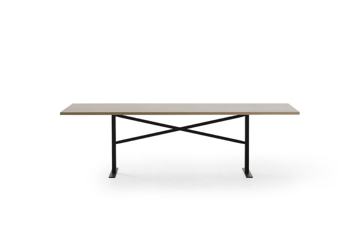 Las 25 mejores ideas sobre mesa de roble en pinterest for Mesa esquinera redonda