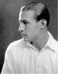 1920s mens hairstyles and products history 1920s men 1920s mens