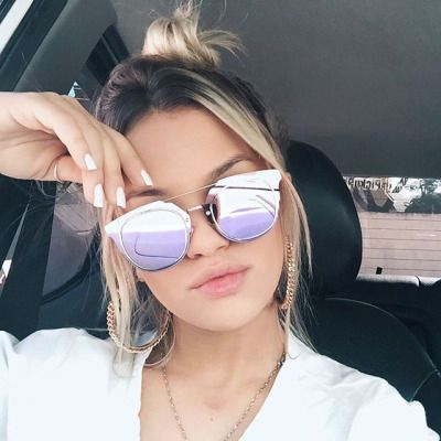 ray bans cheap real  17 Best images about Eyewear on Pinterest