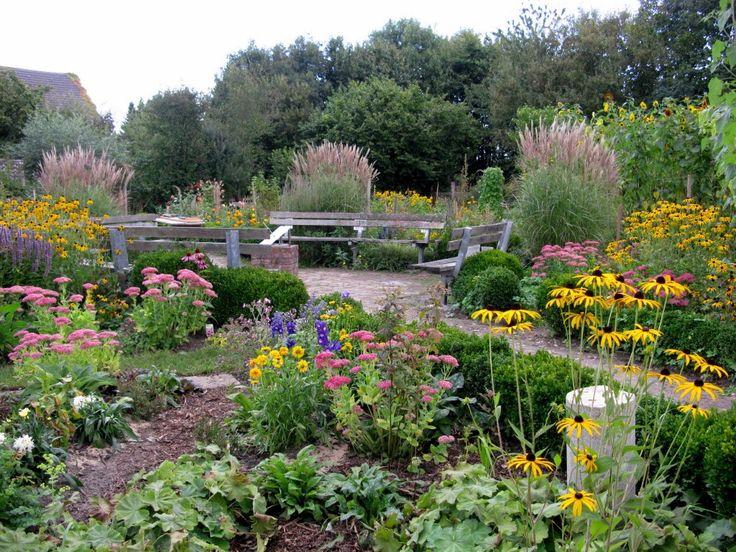 29 besten the blooming gardens of fis bilder auf pinterest g rtnern verandas und garten pflanzen. Black Bedroom Furniture Sets. Home Design Ideas