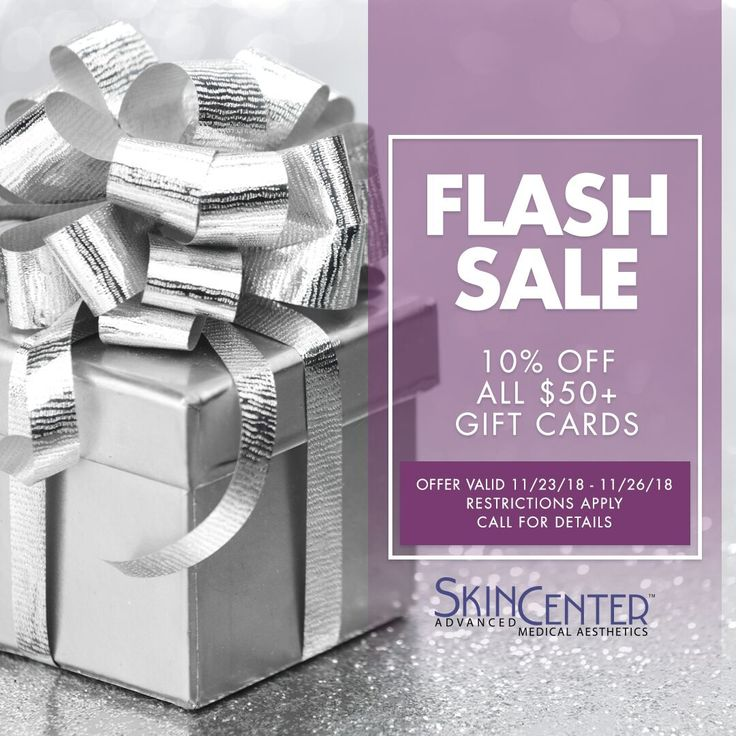 CYBER MONDAY FLASH SALE! Today Is THE LAST DAY: Enjoy 10