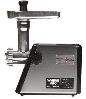 Waring Pro Mg100 Meat Grinder You Can Find Out More Details At
