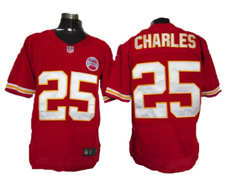 wholesale nike nfl jerseys