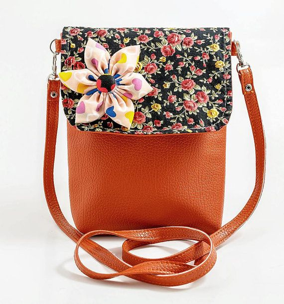 29 best images about Crossbody Shoulder Bag on Pinterest | Orange ...